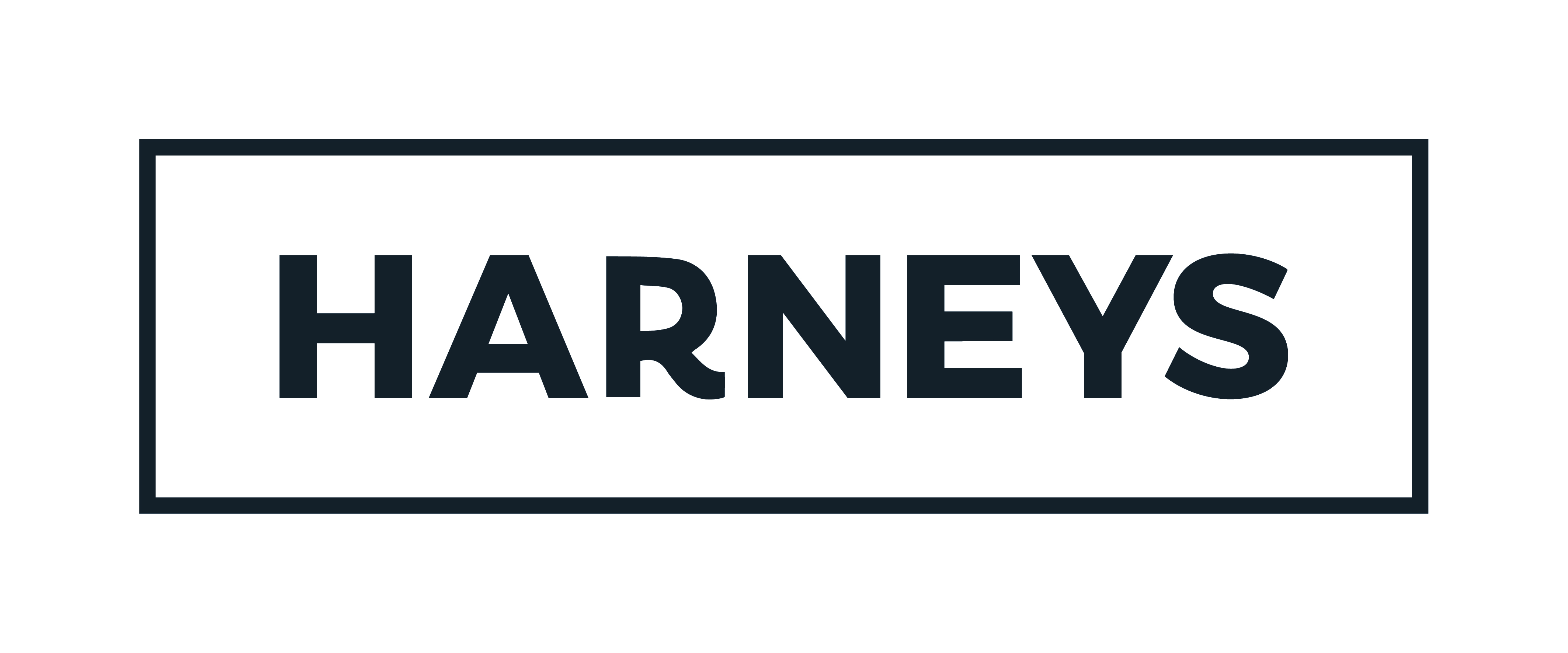 Harneys Sets New BVI Record for Largest Takeover of Publicly-Listed BVI Company