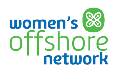Women's Offshore Network Hosts Luncheon on 'Becoming You'