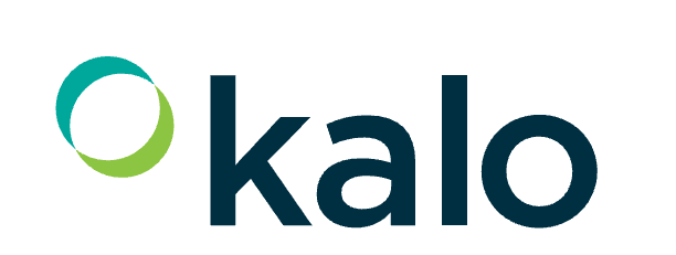 Kalo Appointed in Groundbreaking DIFC Recognition Case