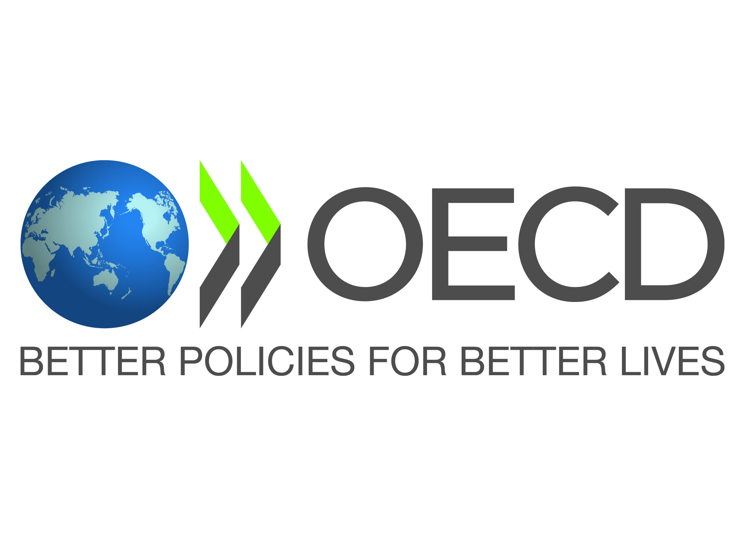 "BVI Meets OECD Substantial Activities Standard in ""Significant Positive Development"""