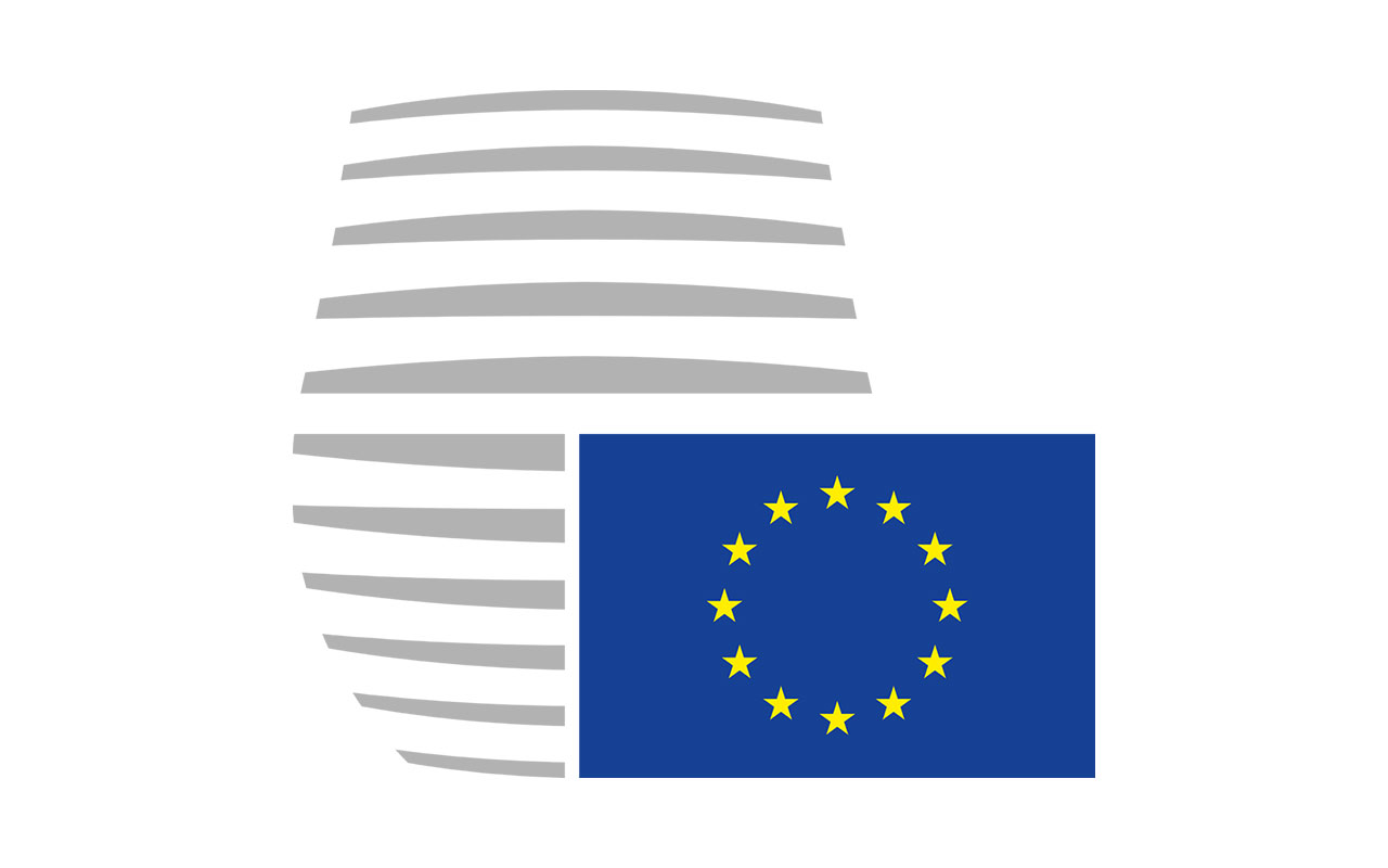 Premier Welcomes EU Decision To Recognise BVI As A Fully Compliant Jurisdiction